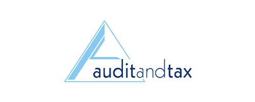 Audit and tax