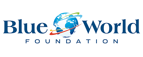 Blue world Foundation