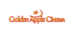 Golden Apple Cinema