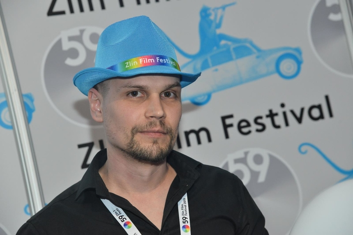 Impressions - 60th ZLIN FILM FESTIVAL 2020 - International