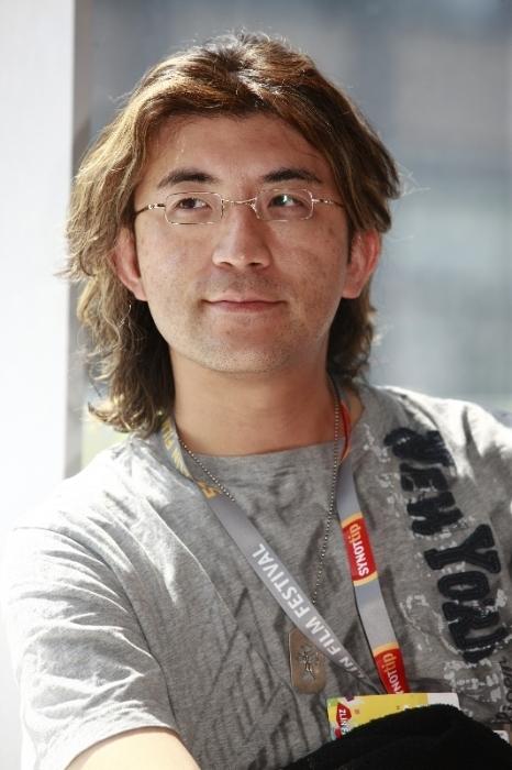 Youki Yamamoto - JapaneseClass...
